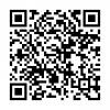 4fdc6117a75764351d013005dd3c999b-e1527679829497