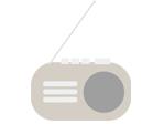 LED懐中電灯と携帯ラジオを常備