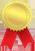 実績メダル